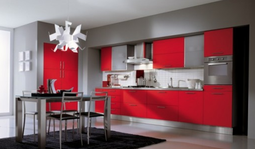 For Everything You Need To Help You Buy Your Perfect Kitchen From The Latest Trends To